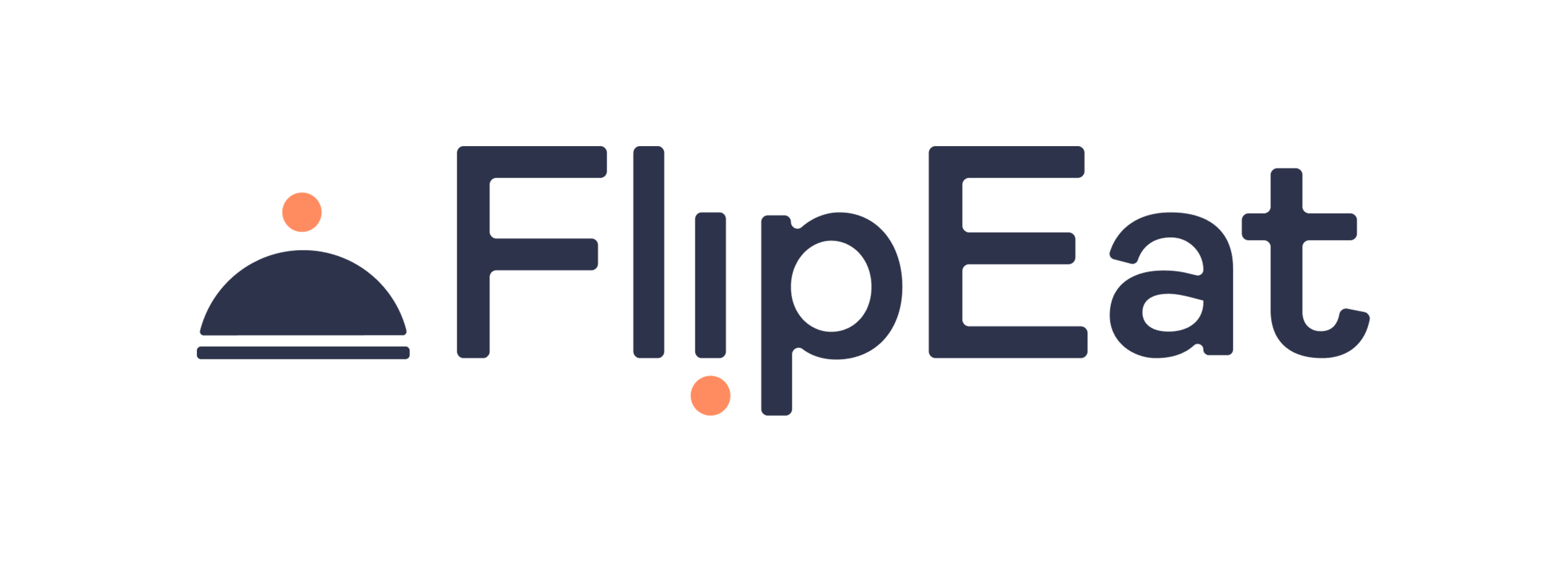 Flipeat App